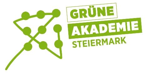 Grüne Akademie Steiermark